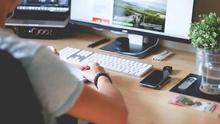 Qué webs visitas y hasta cómo te sientes: así se controla al trabajador del siglo XXI