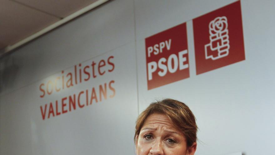 El PSOE rechaza crear un banco malo para que la sociedad pague la deuda bancaria