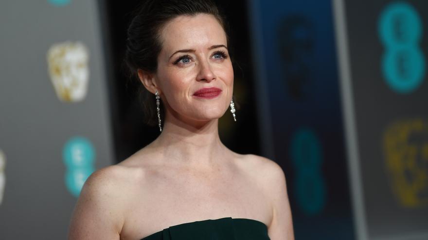 """""""The Crown"""" y """"The Mandalorian"""" dominan las nominaciones de los Emmy"""