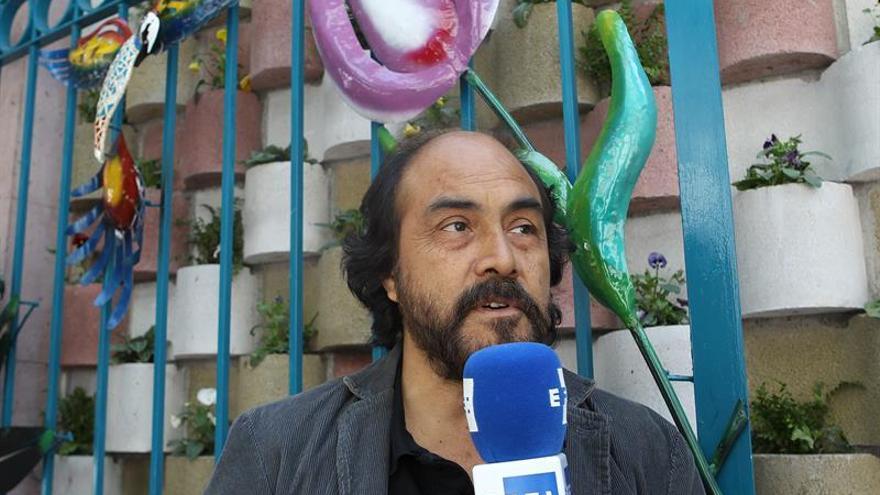 Peruano Alcalde entre mejor cotizados en subasta de arte latinoamericano