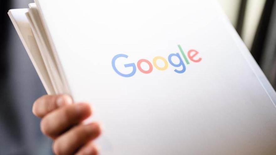 Brasil investiga a Google por usar datos de niños sin autorización de sus padres
