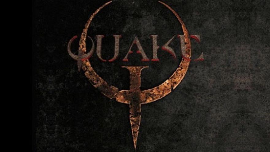 Quake eSports