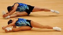 El ejercicio aeróbico ayuda a reducir el dolor y la frecuencia de la migraña