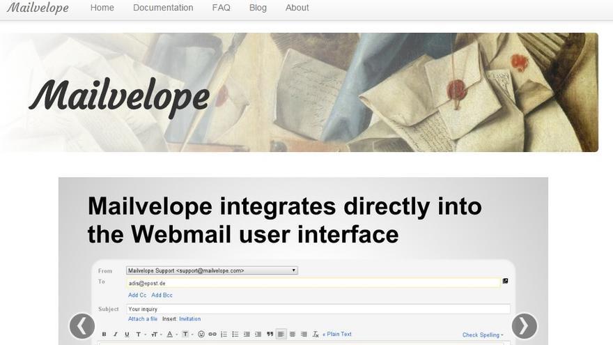 mailvelope.jpg