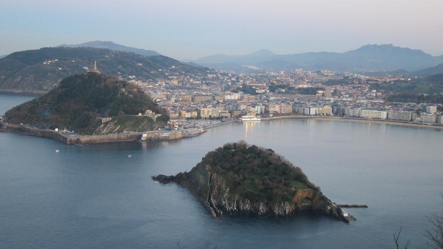 Previsiones meteorológicas de País Vasco para mañana, día 22