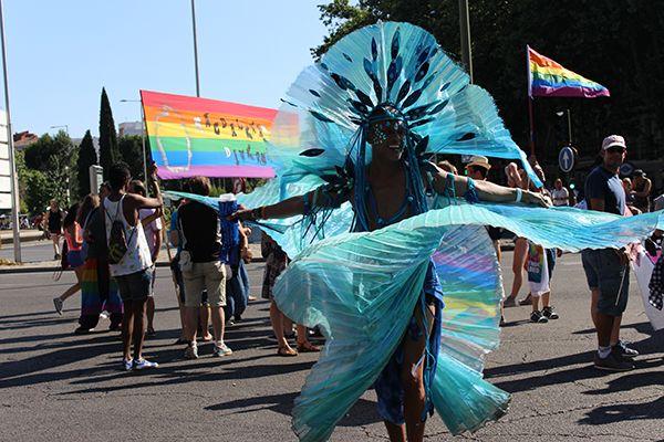 manifestacion-orgullo-2016-2
