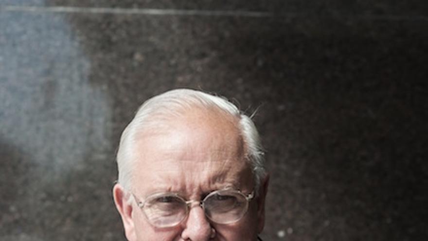 Ernesto Laclau (Buenos Aires 1935-2014)