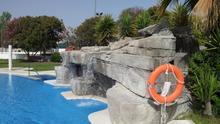 Cinco municipios de la Vega del Guadalquivir no abrirán sus piscinas este verano