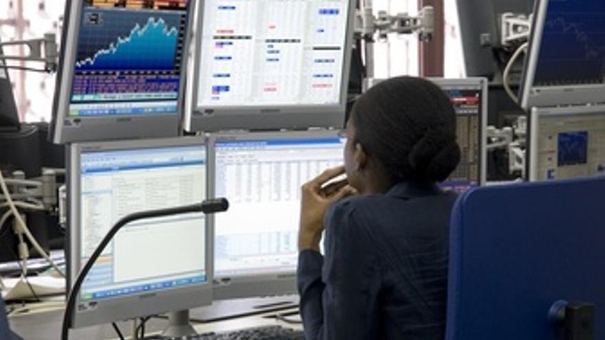 Operadora de Mercados