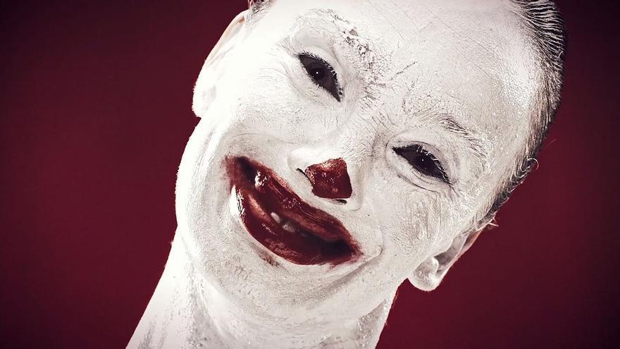 'American Horror Story: Freak Show', alimento de pesadillas