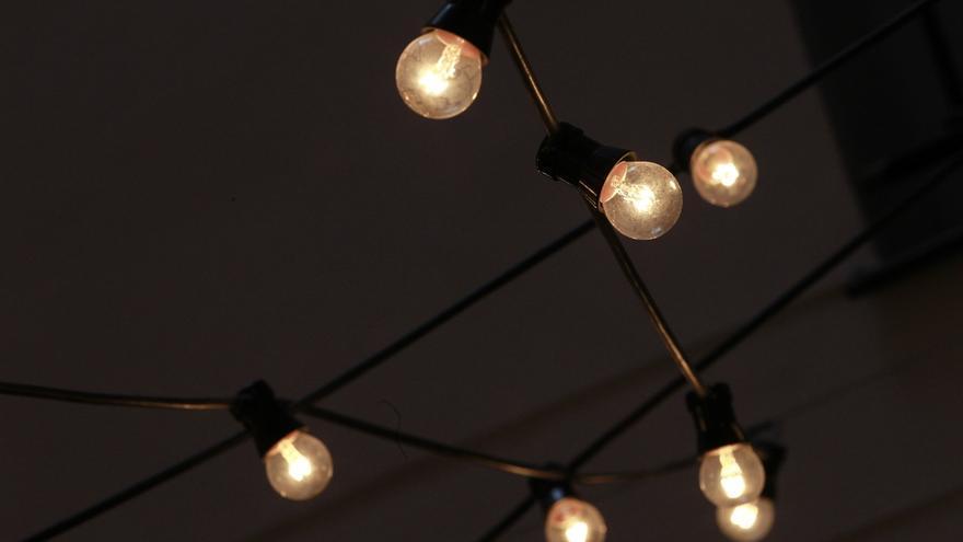 El Plan de C-LM contra la Pobreza Energética concede más de 4.800 ayudas en ocho meses y paraliza 360 cortes de luz