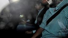 """Informe del Hospital de La Fe alerta de """"riesgo vital"""" de Zaplana en prisión"""