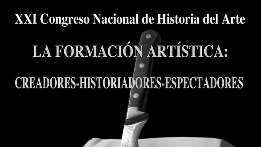Santander acogerá en septiembre el XXI Congreso Nacional de Historia del Arte