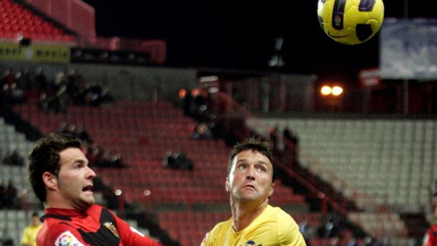 Del Nástic-UD Las Palmas #5