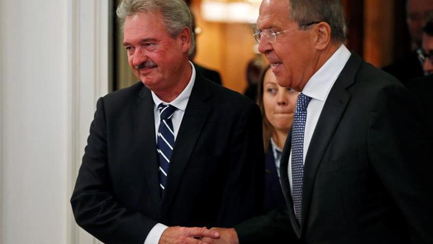 Asselborn aboga por excluir a Hungría de la UE para salvaguardar los valores comunes