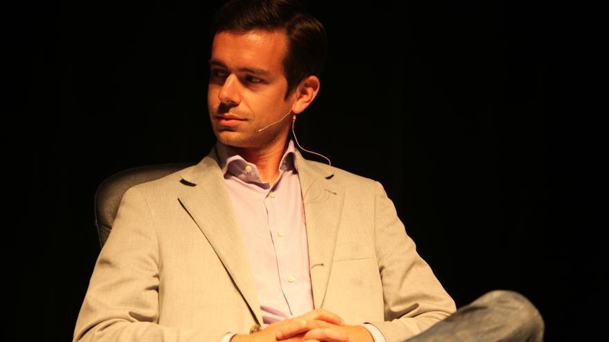 Jack Dorsey, CEO permanente de Twitter