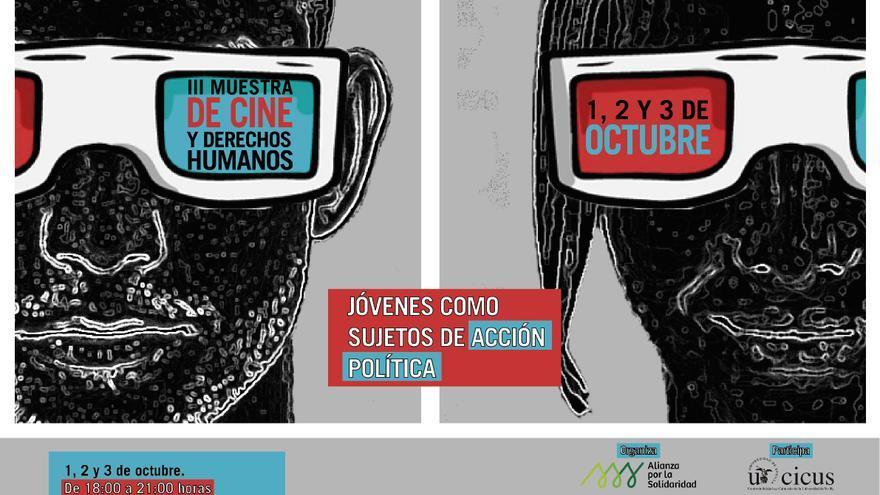 III Muestra de Cine y Derechos Humanos