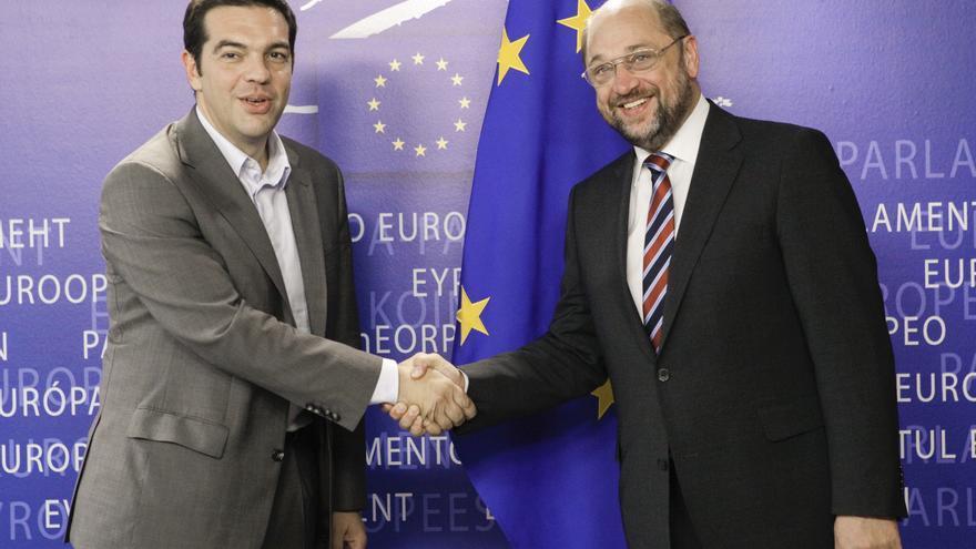 Tsipras_Schulz