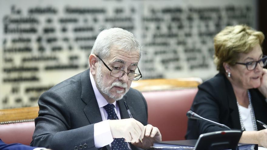 Hacienda afirma que CCAA y entidades locales llegarán al equilibrio presupuestario en 2016