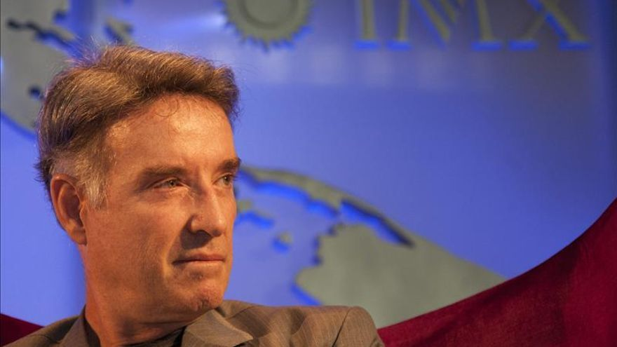 El banco Votorantim asume la deuda de empresa de Batista con banco estatal