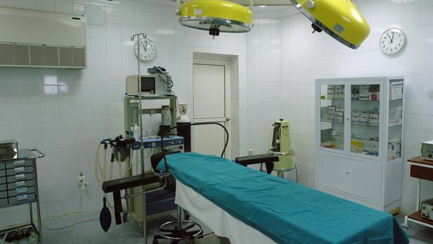 Los casos de eutanasia aumentan un 10 por ciento en Holanda