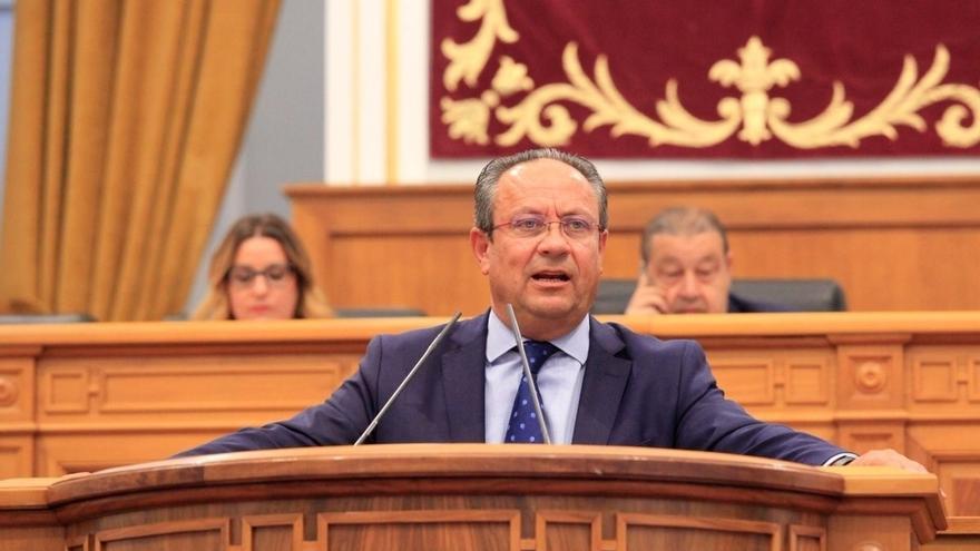 PSOE y Podemos materializan el pacto presupuestario y rechazan la enmienda a la totalidad del PP a la cuentas