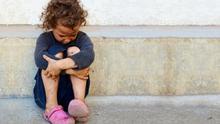 La tasa de riesgo de pobreza en Cantabria baja al 20,5%