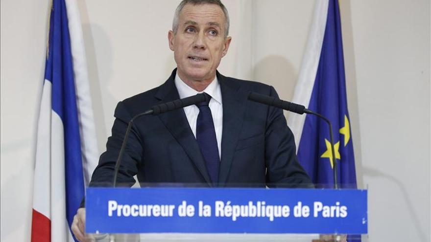 El Estado Islámico llama a la yihad a los musulmanes franceses en un nuevo vídeo