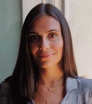 Sara Rosati