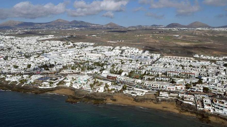 El Tribunal Supremo ratifica la nulidad del plan de modernización de Puerto del Carmen