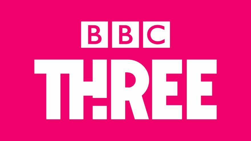 La BBC se plantea recuperar la emisión lineal de BBC Three