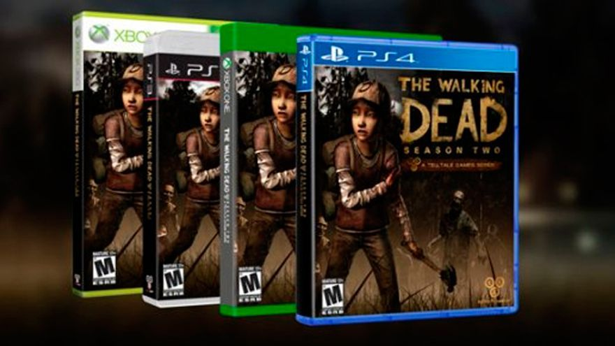 the-walking-dead-ps4-xbox-one-telltale-games.jpg