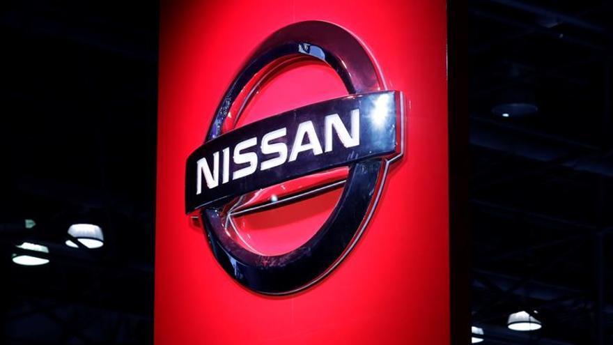 Nissan reanuda la producción en sus plantas de Japón tras las irregularidades