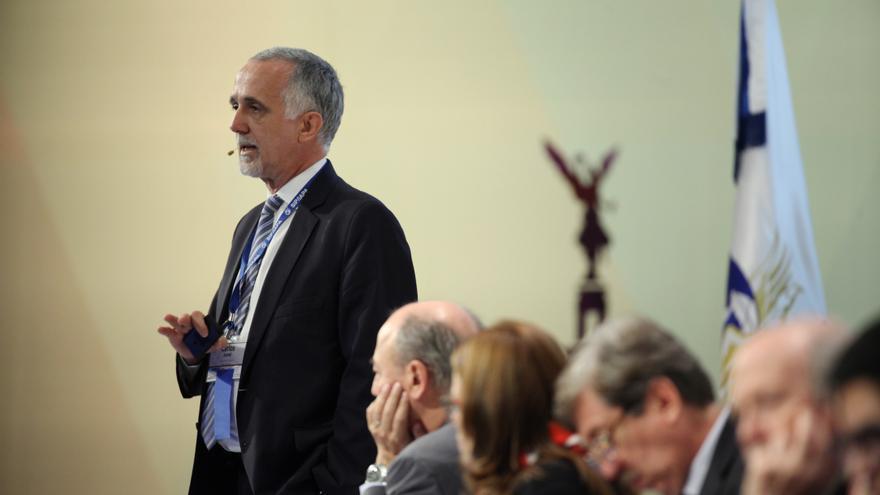 La SIP repudia el ataque a RCN y un atentado contra un periodista en Colombia