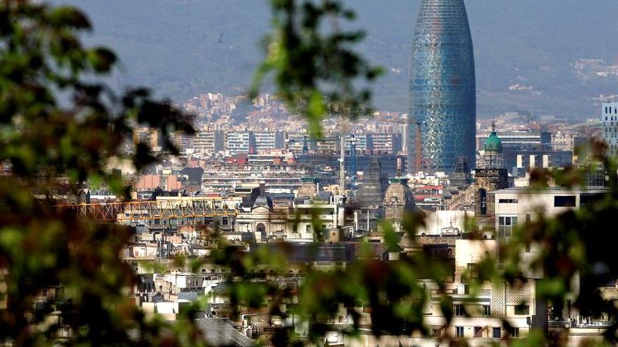 Agbar cifra en 1.000 millones la indemnización si Barcelona anula su contrato