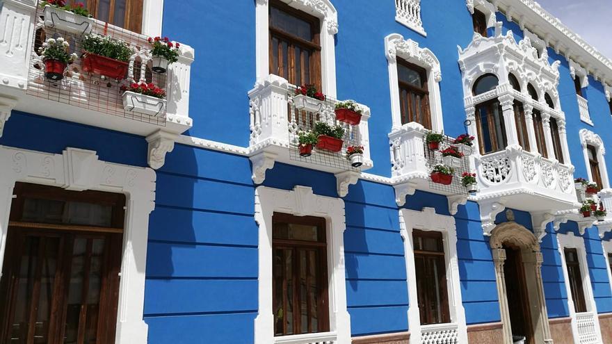 El Ayuntamiento de Bullas asesorará a los vecinos en las solicitudes al Plan de Vivienda
