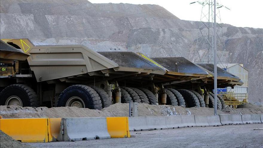 Grupos sociales piden a Canadá que retire su apoyo a las firmas mineras en Centroamérica