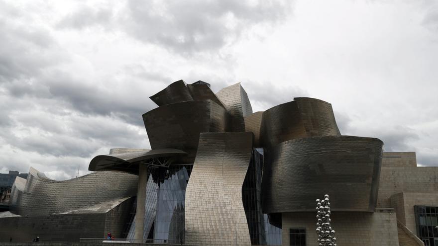 El Guggenheim confirma que abrirá la muestra de Kandinsky el 20 de noviembre