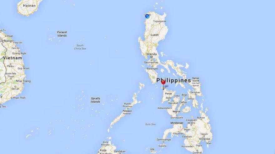 Mapa-Archipielago-Filipinas_ ...