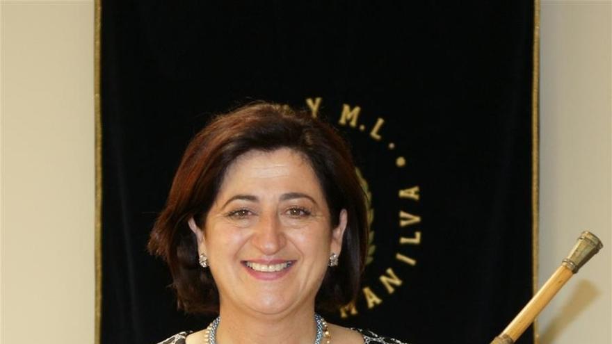 Dimite la alcaldesa de Manilva (Màlaga), denunciada por supuestos casos de enchufismo