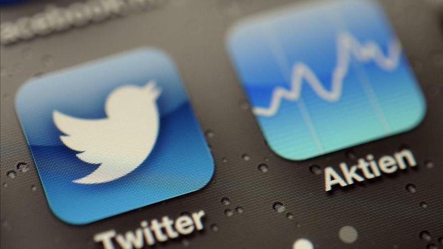 Twitter aumenta el precio de su salida a la bolsa hasta 23-25 dólares por acción