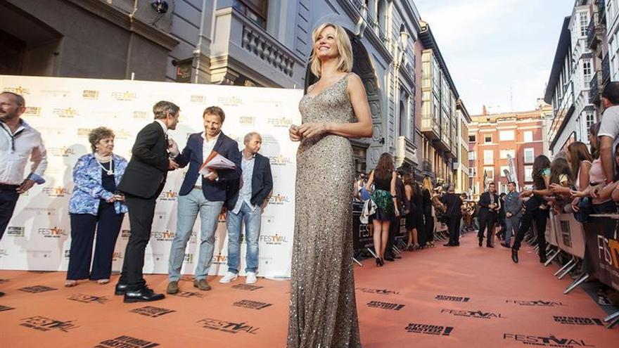 Àngels Barceló, Isabel Gemio, Susanna Griso y Josep Cuní, premios Ondas 2017