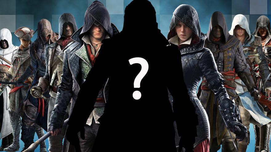 Qué necesita el Assassin's Creed de 2017 para redimir a la saga