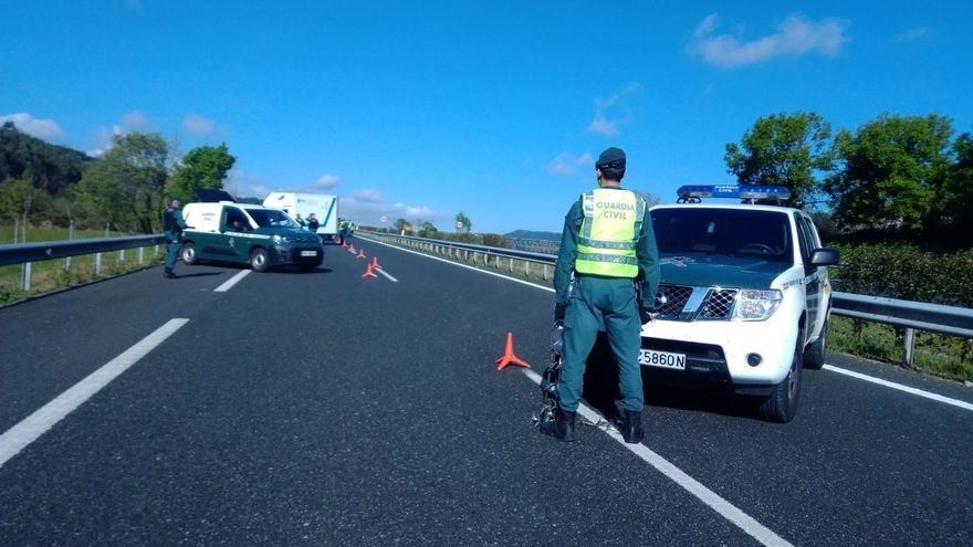 Revilla pide que la movilidad entre Cantabria y País Vasco se permita a partir del día 15