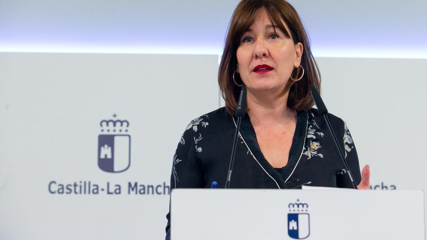 """La Junta no creerá que Núñez quiere el fin del trasvase hasta que """"se lo diga a Pablo Casado"""""""