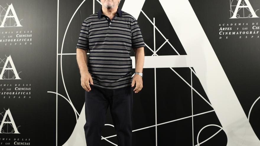 Pedro Almodóvar comenzará en julio el rodaje de su nueva película, con Antonio Banderas y Penélope Cruz