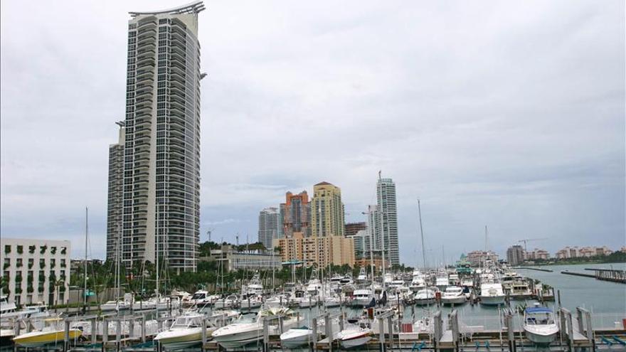 """Miami tendrá su """"Pequeño Santo Domingo"""" antes de final de año"""