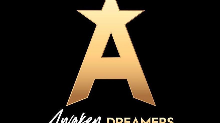 Awaken Dreamers