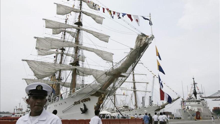 Colombia aspira aumentar su influencia en la industria naval latinoamericana