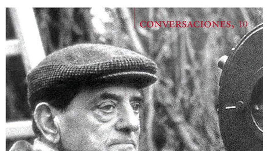 Palabrita de Luis Buñuel